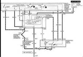 similiar ford truck windshield wiper diagram keywords 97 ford expedition wiper wiring diagram wiring diagram website