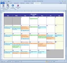 Calendar Creator For Windows 10 Calendar Creator For Windows 10 Nicegalleries