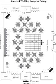 Lansing Center Seating Chart Floor Plans Lansing Center