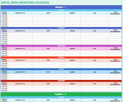 Yearly Event Calendar Template Yearly Event Calendar Template 2017 Archives Hashtag Bg
