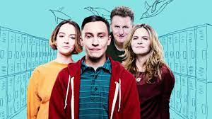 Netflix's Atypical Season 4 Review: A ...