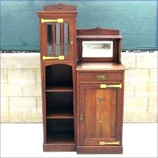 office wet bar. Bar Wall Cabinets Small Office Liquor  Cabinet Full Size Of Best Wet