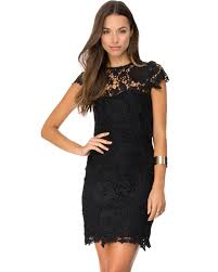 Cocktail Dresses Online Cheap Australia Discount Evening Dresses