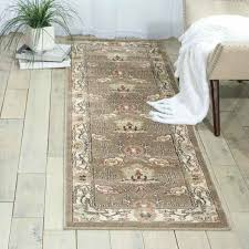 nourison area rugs grey area rug grey nourison area rug somerset collection