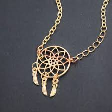 Dream Catcher Gold Bracelet Golden And Silver Dream Catcher Charm Jewelry Dream Catcher 65