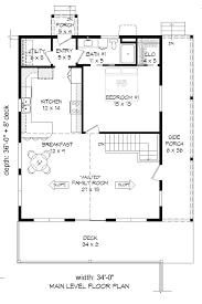 saltbox house plans saltbox floor