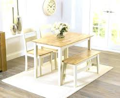 2 seater dining table set two table sets best dining table images on dining tables round 2 seater dining table set