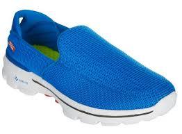 skechers shoes for men price. skechers men\u0027s go walk 3 mesh slip-on shoe shoes for men price h