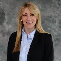 Jeannette Smith's Email & Phone   Leading Authorities, Inc. Speakers Bureau