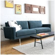 our gallery of awesome gus modern sofa spencer bi sectional truss chair array coffee table avro rug