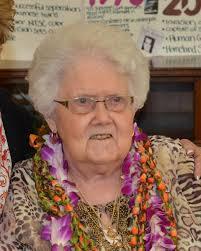 Marjorie Gibbs Obituary - Fairfax, VA