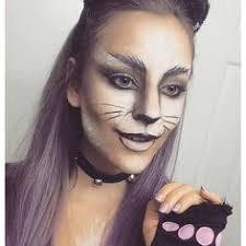 11 black cat makeup ideas for at cherrycherrybeauty