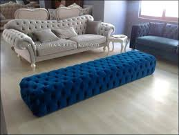 blue velvet couch for sale chesterfield seat sofa in cream high interior couches couches for sale r79