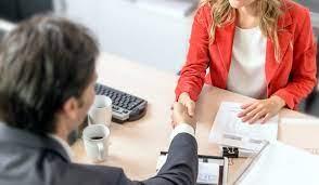 Career Management Consultant - Associated Career Management Australia
