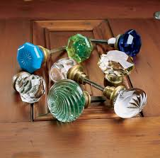 glass door knobs lowes | Roselawnlutheran