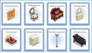bedroom furniture names. Brilliant Bedroom BedroomHome Furniture Price List Bedroom Names In English  Brands Intended R