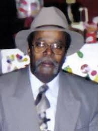 Woodrow Belton Jr Obituary - Newark, New Jersey , Perry Funeral Home |  Tribute Archive