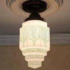 chandeliers fixtures sconces