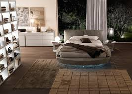 M And S Bedroom Furniture Research And Select Bedroom Furniture From Presotto Online