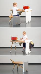 modern kids furniture. This Collection Of Modern Kids Furniture In The Shapes Farm Animals Can Also Be Used