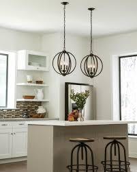 kitchen lighting oil rubbed bronze kitchen lighting abstract satin brass country glass green countertops islands flooring backsplash