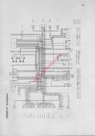 diagrama kawasaki zx600 kawasaki zx600