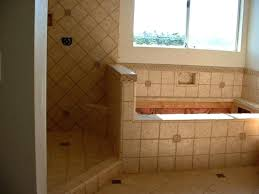 how to remove mold from inside walls medium size of bathroom causes mold in bathroom ceiling how to get rid remove mould bathroom walls
