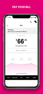 t mobile 4
