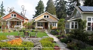 cottage paint colorsCollections of Paint Colors For Cottage Style Homes  Free Home