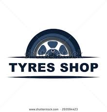 Tire Business