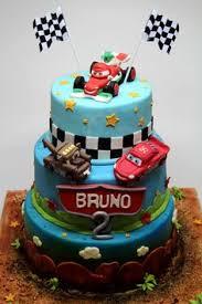 66 Best Children Birthday Cakes London Images London Cake