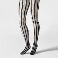 Xhilaration Nylon Hosiery Socks For Women For Sale Ebay