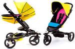 запчати для детских колясок