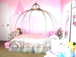 girls canopy bed – thehcnetwork.org