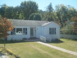 Listing Property For Rent Northeast Tennessee Rental Properties Elizabethton Tn