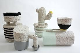 recycled paper furniture. Recycled Paper Furniture Row Mattress