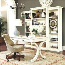 home office pottery barn. Pottery Barn Whitney Desk Decor Idea As Well Stunning Office Design Home .