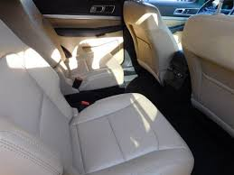 2000 ford explorer seat covers 2017 ford explorer xlt ford dealer in henrico va used ford
