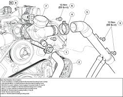 1997 Audi A4 Engine Diagram