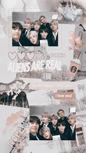 BTS edit