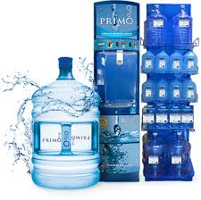 Bottled Water Vending Machines For Sale Magnificent Primo Purely Amazing Water And Water Dispensers Inspiring Healthy