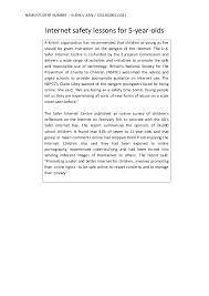 technology argumentative essay 21st century lifestyle argumentative essay about using technology