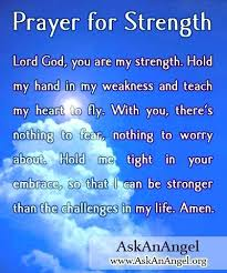 Prayer Before Surgery Quotes Delectable Surgery Prayers Quotes Inspirational Quotes For Healing Quotes About