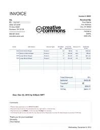 accounting templates for mac numbers excel invoice template apple invoice template ideas numbers professional dynamic invoicing system for 1224 x numbers invoice template template