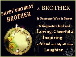 Download Birthday Cake For Brother Wallpaper 36 Free Wallpaper