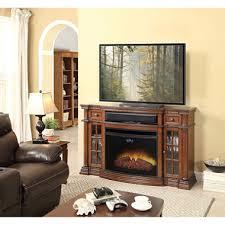 Matthews Entertainment Fireplace  Samu0027s ClubSams Club Fireplace