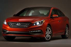 hyundai sonata 2015 exterior. 2017 hyundai sonata sport 20t wblack leather sedan exterior shown 2015