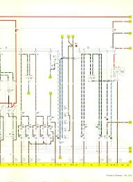 electrical flow diagram electrical image wiring pelican parts porsche 914 electrical diagrams on electrical flow diagram
