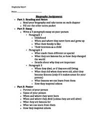 about dance essay volunteering
