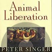 com animal liberation the definitive classic of the  customer image